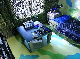 Camo Wallpaper For Bedroom Medium Size Of Wallpaper Army Wallpaper  Decorating Ideas Wall Decals Army Camo