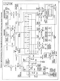 Ok let me examine the wiring diagram and get back to you roy one of the mon denominators with the brake light switch is the body control module have it