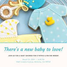 t s m l f baby shower invitations templates baby shower invitation templates and the baby shower invitations templates of your