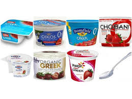 back in 2010 we did our nonfat greek yogurt taste test and there were only a few brands to choose from today the number of panies making greek yogurt