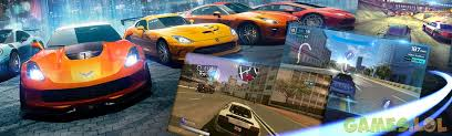 top 10 street racing pc games for free