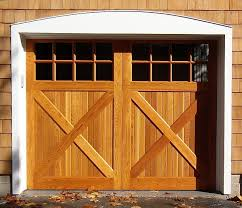 exterior barn door designs. Exterior Design Tips : Barn Door Hardware For Styling Your Home Uniquely Designs T
