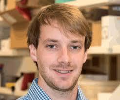 Neil Johnson, PhD
