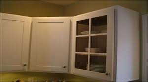 I Fullsize Of Flagrant Kitchen Cabinet Doors Only Fresh Lowes  Ly Kitchencabinet