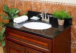Bathroom Vanity Granite Vanities 36 Bathroom Vanity With Granite Top 48 Bathroom Vanity