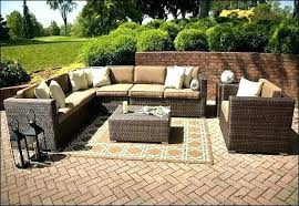 outside lawn furniture patio furniture sets fresh outside patio set home depot outdoor furniture sets home