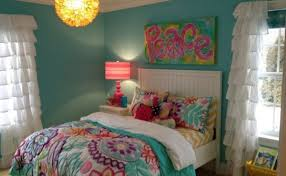 Bedroom ideas for teenage girls teal and yellow Teal Gray Prevnav Nextnav Top Bedroom Ideas Teenage Girls Teal Yellow Designs Chaos Top Bedroom Ideas Teenage Girls Teal Yellow Designs Chaos