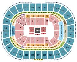Summerslam 2020 Tickets Live In Boston