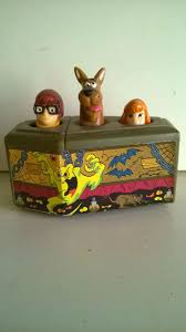 Scooby Doo Bedroom Accessories 17 Best Images About Scooby Doo On Pinterest Monster Truck Toys