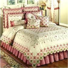 pink and gold bedding pink and gold comforter pink and gold comforter pink and gold bedding pink and gold bedding