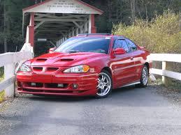 2003 pontiac grand am specs and photos strongauto 2000 Pontiac Grand AM Wiring Harness at Wiring Harness For 2001 Pontiac Grand Am Gt