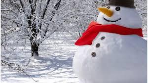 Résultats de recherche d'images pour «neige»
