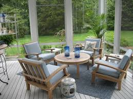 outdoor wood patio ideas. Interesting Patio Attractive Patio Set Ideas Classic Wood Furniture Sets Decor  Outdoor Room Or Throughout