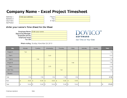 Weekly Time Sheets Multiple Employees Weekly Timesheet Template Free Excel Timesheets Clicktime Multiple