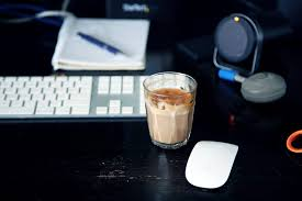 How To Start A Web Design Business From Home Want To Start A Home Based Web Design Business Read This