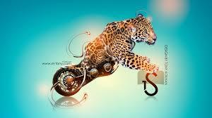 moto leo logo el tony fantasy