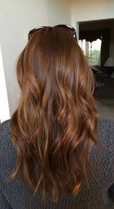 Copper Brown Hair Color Chart 57 Best Copper Brown Hair Images Hair Long Hair Styles