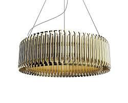 100 Ideas For Unique Light Fixtures - Theydesign - Theydesign regarding Unique  Pendant Lights Australia (
