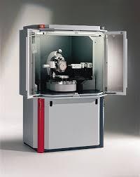 X Ray Powder Diffraction Xrd