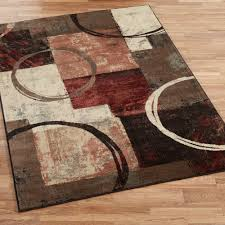 rug 8x10. contemporary area rugs | overstock 8x10 rug