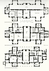 castle house plans. 2 Bedroom House Plans In Botswana Unique Castle Numberedtype 8