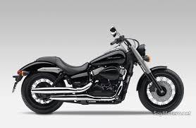 motos chopper honda shadow idea de imagen de motocicleta