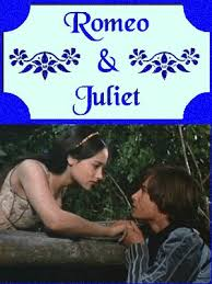 Romeo And Juliet GIF On GIFER By Gralis Fascinating Romeo And Juliet Best Images Download