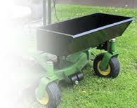 zero turn lawn mower accessories. zero-turn mower accessories zero turn lawn