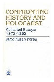 essays holocaust history abebooks