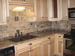 stone kitchen backsplash dark cabinets. Wonderful Dark Stone Kitchen Backsplash Dark Cabinets 83 Most Wicked  Ideas With Cabinets And Stone Kitchen Backsplash Dark Cabinets
