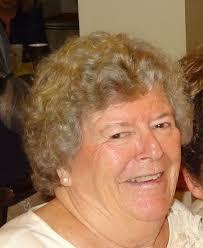 Enid Sargent View Condolences - Fergus, Ontario | Graham A. Giddy ...