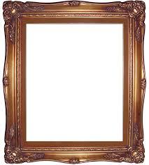 wood bathroom mirror digihome weathered: eye glasses as well saddle bridge eyeglass frames as well natural