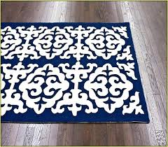 navy blue rugs blue and white rugs full size of area rugs extraordinary navy blue navy navy blue rugs