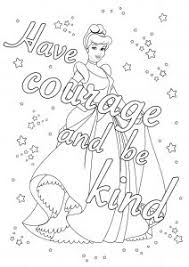 Inspirational quotes coloring pages and x x x a a previous image next image a wallpaper inspirational quotes coloring click the download button to see the full image of inspirational quotes coloring pages calligraphy download, and download it to your computer. Positive And Inspiring Quotes Coloring Pages For Adults