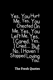 Hurt Quotes Love Like You Have Never Been Quote By People Still