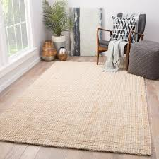 solid area rugs and solid area rugs 8x10 with solid color area rugs plus solid blue area rug 8x10 together with solid gray area rug 8x10 as well as