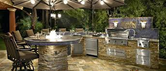 backyard kitchen designs medium size of simple outdoor kitchen designs outdoor kitchen ideas outdoor kitchen kits outdoor small outdoor kitchen with pizza