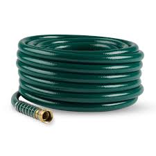 flexogen heavy duty hose gilmour