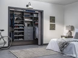 closet bedroom. Closet -A Reach In Bedroom With Plenty Of Room+ R