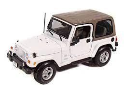 jeep wrangler white sahara. Modren Jeep Jeep Wrangler Sahara 118 White In N
