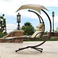 outdoor furniture swing chair. Swing Patio Furniture Beautiful Outdoor Chair With Lounge Glider