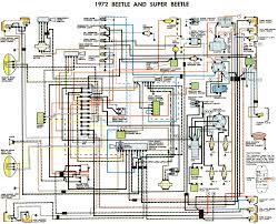 2003 vw wiring diagram wiring diagram shrutiradio 2003 jetta speaker wire colors at Wire Harness Diagram 2003 Vw Jetta