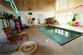 indoor gym pool. Contemporary Pool Home Gym Indoor Lap Pool With Indoor Gym Pool P