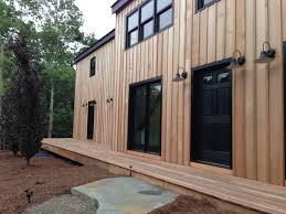 barn light fixtures home design ideas and pictures charming outdoor barn lights outdoor light outdoor horse