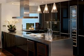 Kitchen Bar Lighting Kitchen Bar Lights Twits