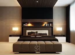 bedroom spotlights lighting. Uncategorized:Bedroom Spotlights Lighting Spotlight Design Accessories Reading Furniture Argos Chairs Engaging Amusing Decorate Large Bedroom