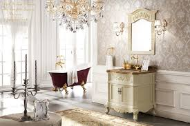 victorian bathroom remodeling ideas design photo antique tiny decorating victorian small bathroom ideas style bathrooms