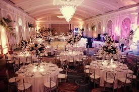 Attractive Indoor Wedding Reception Ideas Wedding Indoor Wedding Reception  Ideas
