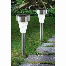 led landscape lighting transformer new westinghouse landscape lighting solar led patio reviews low