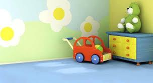 playroom floor tiles blue vinyl floor tiles in a playroom playroom floor tiles uk
